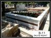 11 istanbul da mezar yapımı ve onarımı