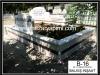 16 istanbul da mezar yapımı ve onarımı