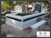 18 istanbul da mezar yapımı ve onarımı
