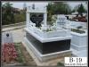 19 istanbul da mezar yapımı ve onarımı