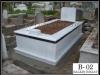 2 istanbul da mezar yapımı ve onarımı