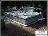 23 istanbul da mezar yapımı ve onarımı