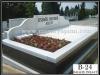 24 istanbul da mezar yapımı ve onarımı