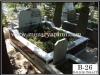 26 istanbul da mezar yapımı ve onarımı