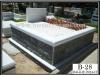 28 istanbul da mezar yapımı ve onarımı