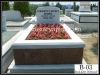 3 istanbul da mezar yapımı ve onarımı