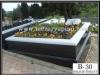 30 istanbul da mezar yapımı ve onarımı