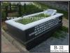 31 istanbul da mezar yapımı ve onarımı