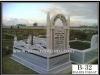32 istanbul da mezar yapımı ve onarımı