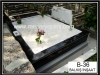36 istanbul da mezar yapımı ve onarımı