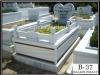 37 istanbul da mezar yapımı ve onarımı