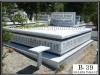 39 istanbul da mezar yapımı ve onarımı