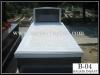 4 istanbul da mezar yapımı ve onarımı