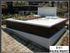 61 istanbul da mezar yapımı ve onarımı