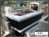 62 istanbul da mezar yapımı ve onarımı