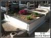 63 istanbul da mezar yapımı ve onarımı