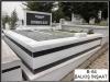64 istanbul da mezar yapımı ve onarımı