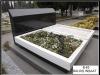 65 istanbul da mezar yapımı ve onarımı