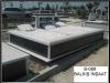 66 istanbul da mezar yapımı ve onarımı