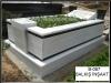67 istanbul da mezar yapımı ve onarımı