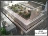69 istanbul da mezar yapımı ve onarımı
