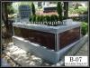7 istanbul da mezar yapımı ve onarımı