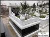 70 istanbul da mezar yapımı ve onarımı