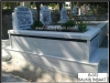72 istanbul da mezar yapımı ve onarımı