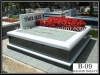 9 istanbul da mezar yapımı ve onarımı